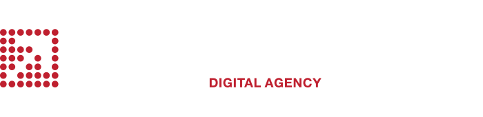adapter digital agency | new tribe creativity